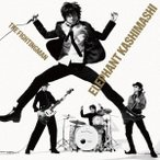 エレファントカシマシ All Time Best Album THE FIGHTING MAN<通常盤> CD
