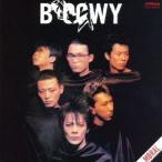 BOΦWY MORAL<初回限定盤> CD 特典あり