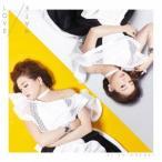 篠崎愛 LOVE/HATE<通常盤> CD 特典あり