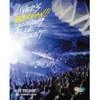 BLUE ENCOUNT LIVER'S 武道館 [2Blu-ray Disc+ラバーバンド]<初回生産限定盤> Blu-ray Disc