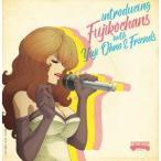 Fujikochans introducing Fujikochans with Yuji Ohno & Friends ��Blu-specCD2�� Blu-spec CD ��ŵ����