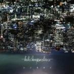 Hello Sleepwalkers シンセカイ<通常盤> CD 特典あり