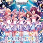 THE IDOLM@STER CINDERELLA MASTER EVERMORE 12cmCD Single