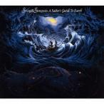 Sturgill Simpson ア・セイラーズ・ガイド・トゥ・アース CD