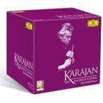 ヘルベルト・フォン・カラヤン Karajan Sacred & Choral Recordings CD