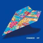 HY CHANCE<通常盤> CD