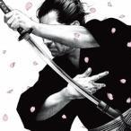 東京スカパラダイスオーケストラ Paradise Has NO BORDER [CD+2DVD] CD
