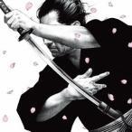 東京スカパラダイスオーケストラ Paradise Has NO BORDER CD