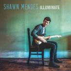 Shawn Mendes イルミネイト<限定スペシャルプライス盤> CD