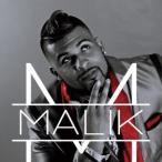 Malik マリク CD