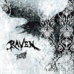 RAVEN B 初回限定盤