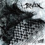 RAVEN C 通常盤