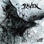 RAVEN D 通常盤