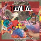 Ravi (VIXX) R.EAL1ZE: 1st Mini Album CD 特典あり