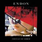 ENDON THROUGH THE MIRROR CD