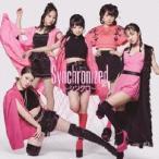フェアリーズ Synchronized 〜シンクロ〜 [CD+DVD]<通常盤> 12cmCD Single