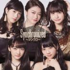 フェアリーズ Synchronized 〜シンクロ〜<通常盤> 12cmCD Single