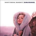 Matthew Sweet Girlfriend LP