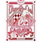 L'Arc〜en〜Ciel L'Arc-en-Ciel LIVE 2015 L'ArCASINO [Blu-ray Disc+2CD]<初回生産限定盤> Blu-ray Disc