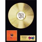 ONIGAWARA ヒットチャートをねらえ! [CD+DVD]<初回限定盤> CD 特典あり