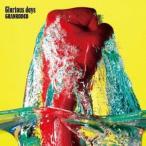 GRANRODEO Glorious days<通常盤> 12cmCD Single