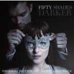 Fifty Shades Darker CD