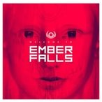 Ember Falls Welcome To Ember Falls CD