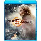 フィフス ウェイブ Blu-ray Disc BLU-80909