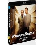 ウェントワース・ミラー プリズン・ブレイク シーズン1 SEASONS ブルーレイ・ボックス Blu-ray Disc