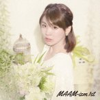 MAAMI MAAM-izm 1st CD
