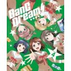 BanG Dream! Vol.4 Blu-ray Disc ※特典あり