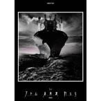 BUCK-TICK TOUR アトム 未来派 No.9 -FINAL-<通常盤> DVD 特典あり