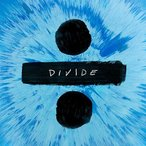 Ed Sheeran ��(Divide) CD