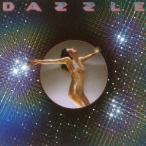 DAZZLE ������ +1�㴰�����������ס� CD