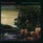 Fleetwood Mac Tango In The Night: Deluxe Edition [3CD+DVD+LP] CD