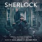David Arnold Sherlock (Season 4) CD