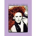 T'Pau The Virgin Anthology CD