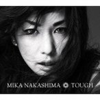 中島美嘉 TOUGH [CD+DVD]<初回生産限定盤> CD