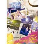 西野カナ Just LOVE Tour DVD