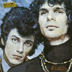 Mike Bloomfield �ե���⥢�δ��ء�����������ꥹ�ڥ����ץ饤���ס� CD