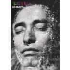 宇都宮隆 T.UTU with The Band Film Edition Club Water Dance DVD
