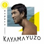 忌野清志郎 Respect KAYAMA YUZO CD