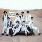 SOLIDEMO Happiness (SOLID盤) [CD+DVD] 12cmCD Single