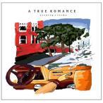 evening cinema A TRUE ROMANCE CD