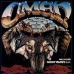 Omen Curse LP