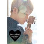 Jae Joong (JYJ) ジェジュン・トレジャーブック 『J's LOVE and REBIRTH』 Book 特典あり