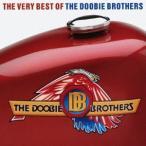 The Doobie Brothers ザ・ヴェリー・ベスト・オブ・ドゥービー・ブラザーズ  SACD Hybrid