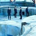 flumpool ラストコール [CD+DVD]<初回限定盤> 12cmCD Single