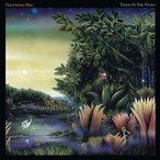 Fleetwood Mac Tango In The Night: Expanded Edition CD