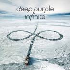Deep Purple Infinite [CD+DVD] CD